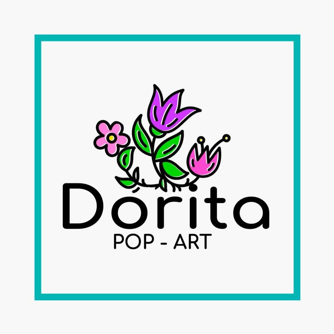 Dorita ArtShop